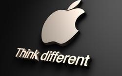 Ở Apple, chỉ thực tập thôi bạn cũng có thể kiếm 80.000 USD/năm