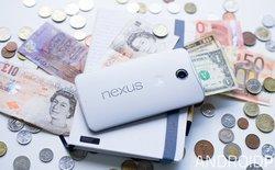 Không phải Google, LG, Sony, tội phạm mới kiếm được nhiều tiền nhất từ Android