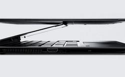 """VAIO chính thức trở lại với 2 """"quái vật"""" laptop lai tablet có khả năng """"xếp hình"""" độc đáo"""