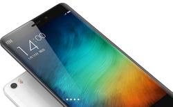 Xiaomi Mi 5 có giá gần 9 triệu đồng, có thể ra mắt trễ