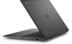 Dell giới thiệu Chromebook 13: chip Broadwell, RAM 8GB, giá từ 399 USD