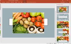 Microsoft ra mắt 2 tính năng tuyệt vời cho bất kỳ ai cần thuyết trình