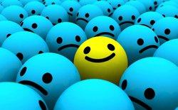 Sử dụng biểu tượng cảm xúc khi mail với sếp sẽ giúp bạn thăng cấp nhanh hơn?