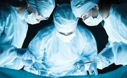 Hơn một nửa các ca phẫu thuật hiện nay đều mắc sai sót
