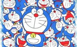 Những bảo bối của Doraemon nay đã trở thành hiện thực