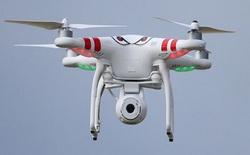 FAA yêu cầu chủ sở hữu Drone phải đăng ký từ tháng 2/2016, phạt từ 600 triệu tới hơn 5 tỷ đồng nếu vi phạm
