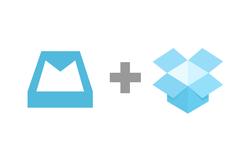 Mailbox sẽ chính thức bị Dropbox khai tử vào 26/2/2016
