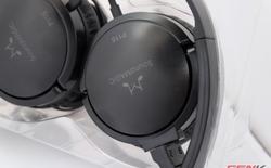 """Review headphone SoundMagic P11S: """"quân bài"""" giá rẻ mới của SoundMagic tại thị trường Việt Nam"""