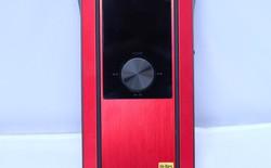 Review TEAC HA-P90SD: DAC/AMP di động kiêm máy nghe nhạc Hi-res hỗ trợ DSD, giá gần 15 triệu đồng