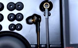 Đánh giá tai nghe Philips Fidelio S2: thiết kế thời trang, chất âm mộc mạc