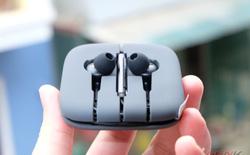Tặng bạn đọc 2 chiếc tai nghe Xiaomi Piston 3.0 vừa có mặt tại thị trường Việt Nam