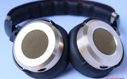 """Mở hộp tai nghe Mi Headphones vừa cập bến Việt Nam: đẹp, tốt và toát lên vẻ """"đắt tiền"""""""