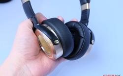 Một ngày với Mi Headphones: đủ cho mọi nhu cầu