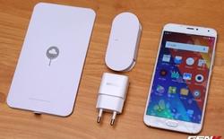 5 chiếc smartphone xách tay đáng mua trong tầm giá 8 triệu đồng