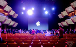 Bất ngờ tiếp theo của Apple trong năm 2015 sẽ là TV Streaming