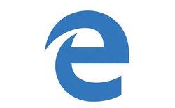 Truy tìm bí mật gì ẩn chứa phía sau logo trình duyệt Microsoft Edge?