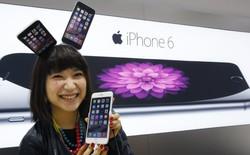14 sản phẩm công nghệ đáng được chờ đợi nhất trong nửa cuối năm 2015