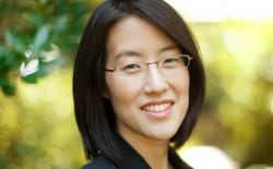 Ellen Pao, nữ nhân làm chao đảo Thung lũng Silicon thời gian qua