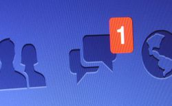 Giờ đây, đến cả việc ly dị cũng có thể được thực hiện qua Facebook