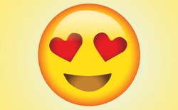 Tại sao nói 2015 là năm của biểu tượng cảm xúc Emoji?