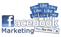56 yếu tố ảnh hưởng tới xếp hạng quảng cáo các fanpage Facebook cần biết