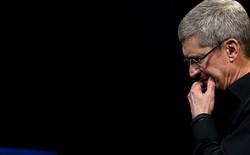 Apple Watch không được như kỳ vọng - vấn đề nằm ở đâu ?