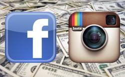 Instagram vừa được chuyên gia từ Bank of America định giá 37 tỉ USD.
