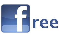 Vietnamobile sắp miễn phí dữ liệu khi truy cập Facebook