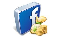Facebook cần thay đổi lớn nếu muốn đánh bại Youtube