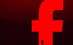 """Facebook ra mắt tính năng """"di chúc"""" lại tài khoản sau khi qua đời"""
