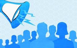 """9 chủ đề mà bạn nên """"ngừng"""" đăng tải lên Facebook"""