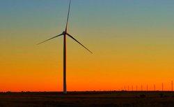 Google phát triển trang trại năng lượng gió 2 tỷ USD tại Kenya