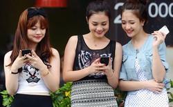 Những điểm nhấn nổi bật của Thương mại điện tử Việt Nam 2014