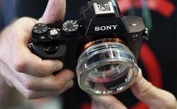 Adapter tạo hiệu ứng Flare độc đáo cho dân chụp ảnh và quay phim