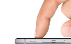 Đối tác Apple ngầm xác nhận màn cảm ứng Force Touch trên iPhone 6s