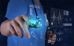 8 công nghệ tuyệt vời đang cải thiện sức khỏe cho toàn nhân loại