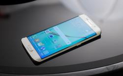 Câu chuyện Samsung và dải thiên hà mới: iPhone hãy đợi đấy!
