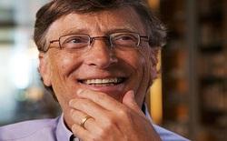 3 công nghệ được Bill Gates tin tưởng sẽ cứu thế giới