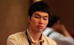 Game thủ chuyên nghiệp Hàn Quốc nhận án tù 18 tháng do bán độ