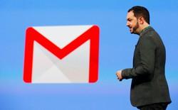 16 ứng dụng sẽ thay đổi hoàn toàn cách bạn dùng Gmail