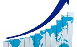 Doanh số smartphone toàn cầu tăng 5%, Ấn Độ trở thành điểm đến mới