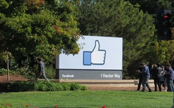 28 câu hỏi hóc búa bạn phải trả lời nếu muốn làm việc cho Facebook