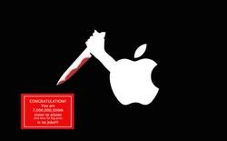 Vì sao Apple chặn quảng cáo ngay khi cho ra mắt ứng dụng News?