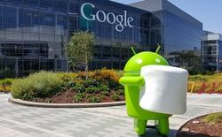 87% điện thoại Android tồn tại ít nhất 1 lỗi bảo mật nghiêm trọng