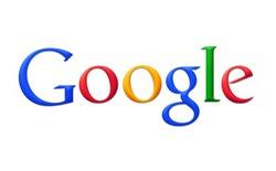 [Fun fact] 16 điều thú vị về Google mà không phải ai cũng biết