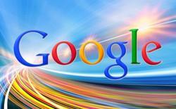 Google gửi thư chia buồn khi người nhà ứng viên qua đời
