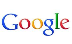 """Sự thật về cái gọi là """"20% sáng tạo"""" của Google"""