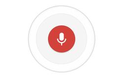 Soạn thảo văn bản bằng… giọng nói trên Google Docs, có hỗ trợ tiếng Việt