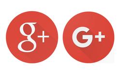 Tốc độ là chiêu bài mà Google sử dụng để kéo người dùng quay lại Google+