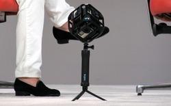 GoPro giới thiệu hệ thống camera hỗ trợ thực tế ảo